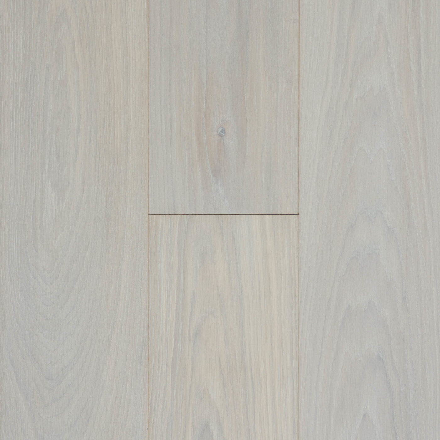 Inzhenerna-Doshka-Arbofari-Ego-Oak-Porcelain1