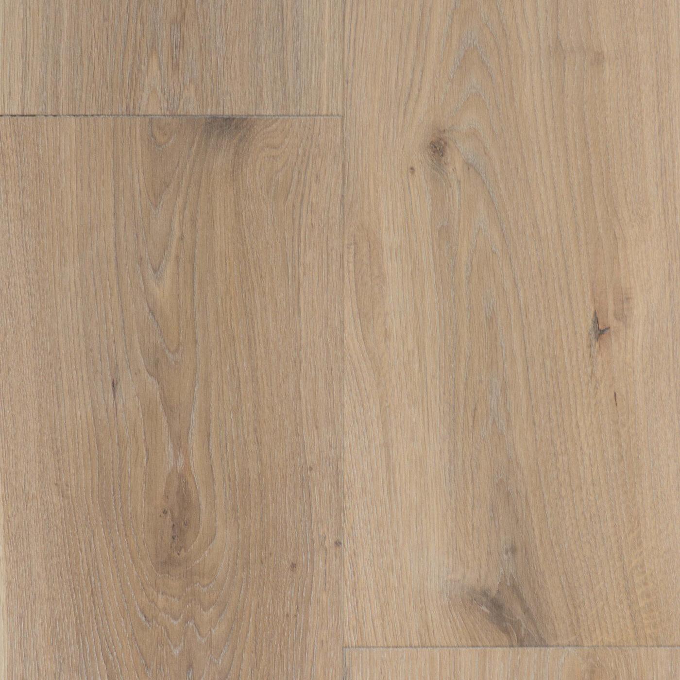 inzhenerna-doshka-arbofari-xxl-oak-blonde-1
