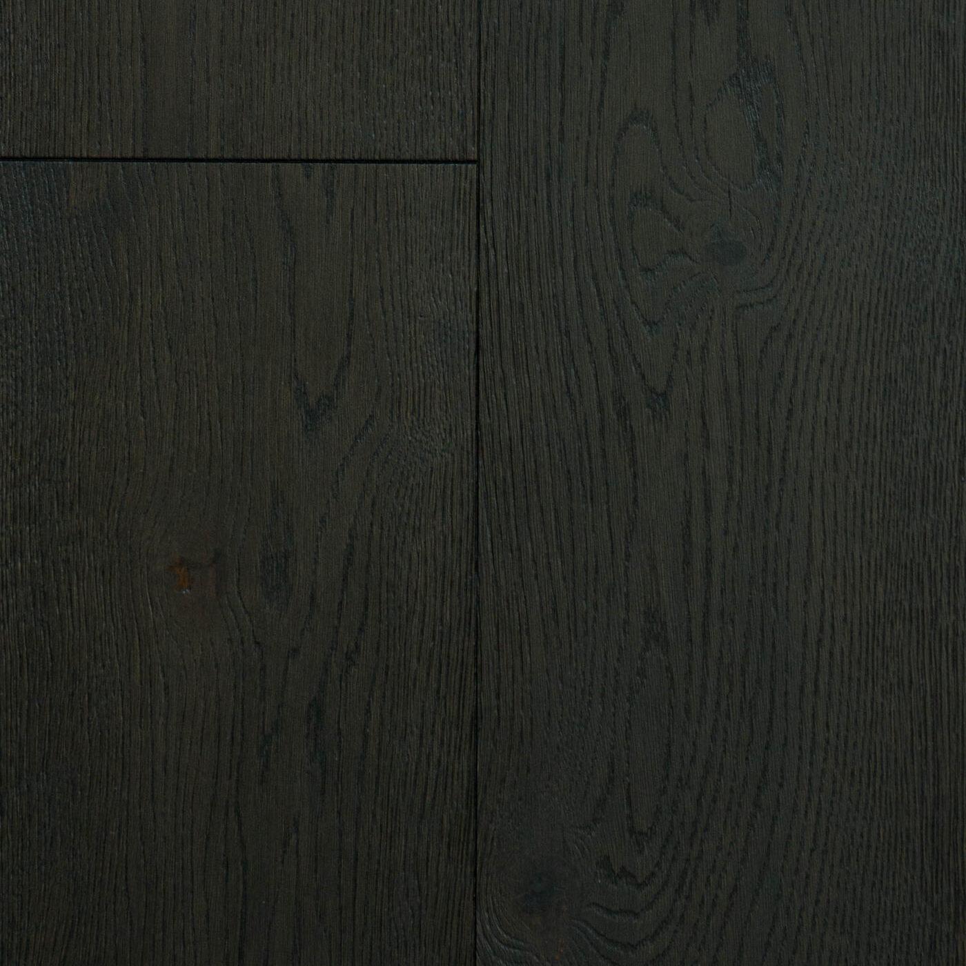 inzhenerna-doshka-arbofari-xxl-oak-charcoal