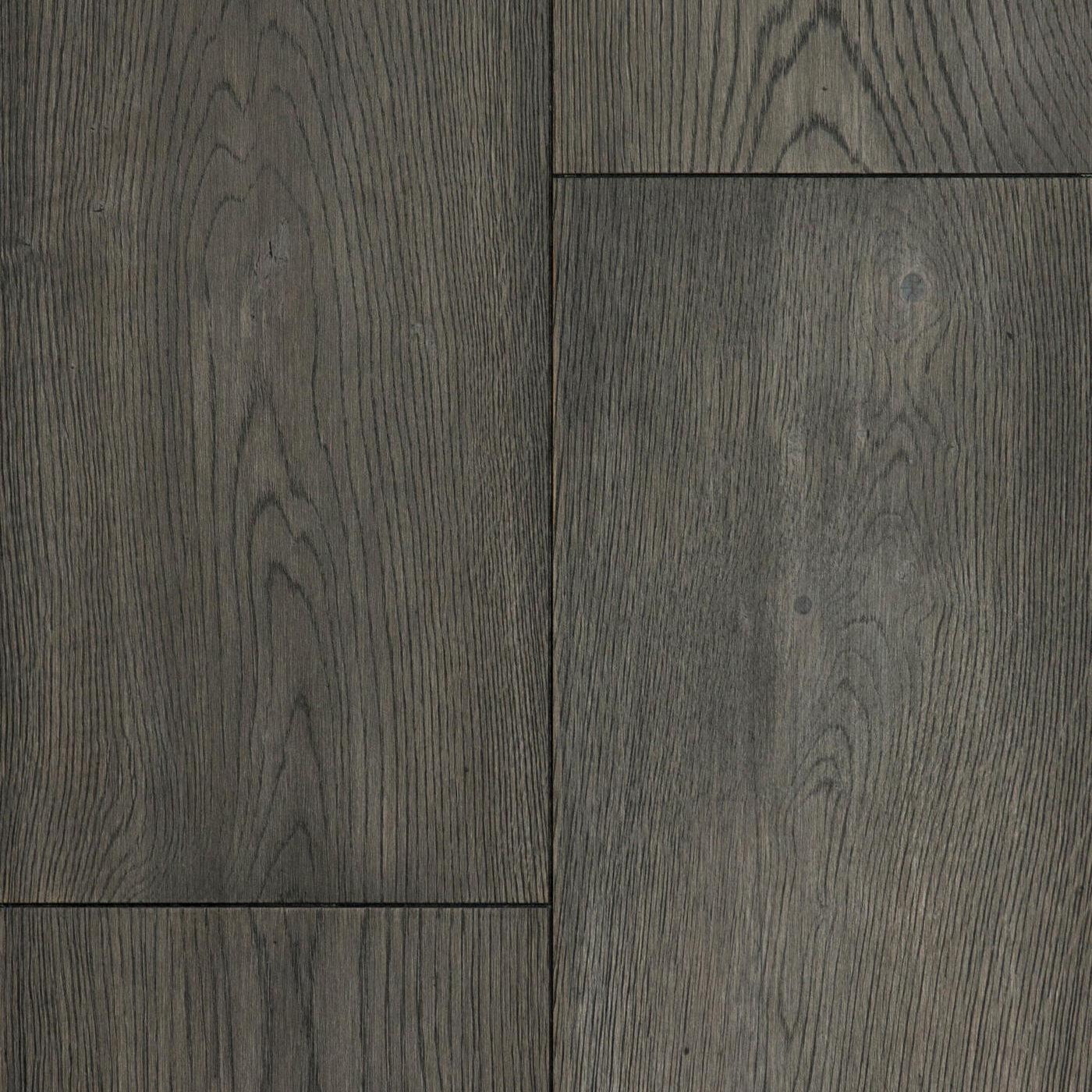 inzhenerna-doshka-arbofari-xxl-oak-graphite