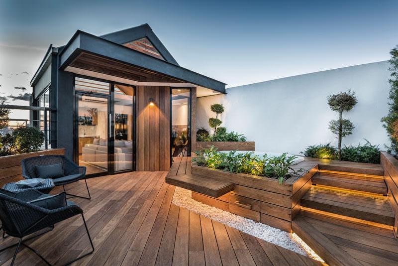 53-inspiring-rooftop-terrace-design-ideas-5