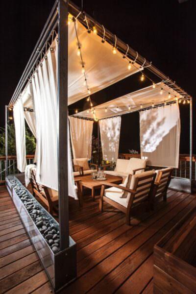 53-inspiring-rooftop-terrace-design-ideas-7-775x1163