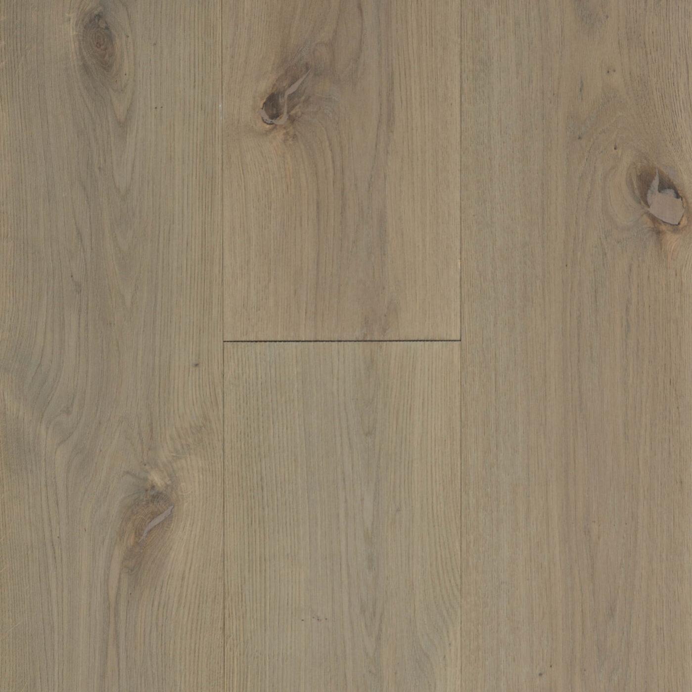 inzhenerna-doshka-arbofari-ego-oak-fawn