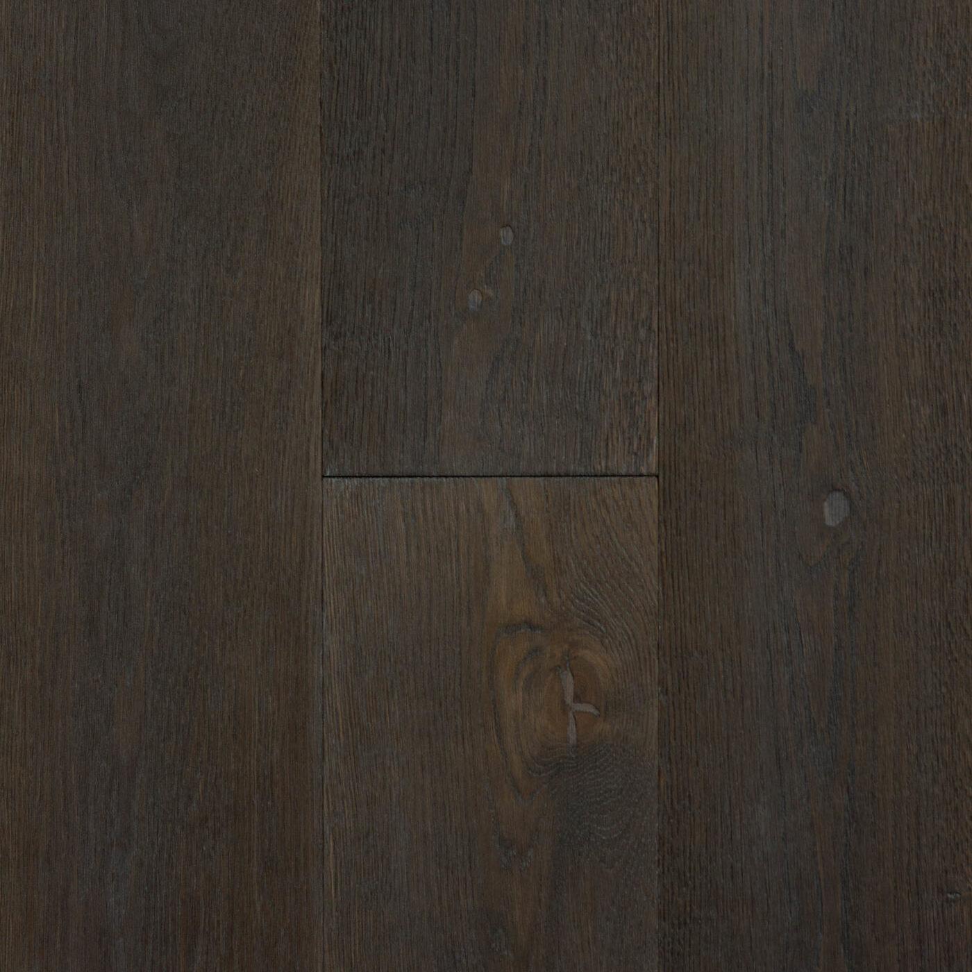 inzhenerna-doshka-arbofari-ego-oak-iron