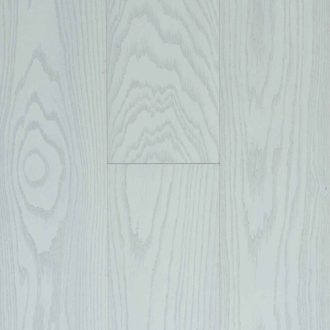 inzhenerna-doshka-arbofari-ego-oak-white