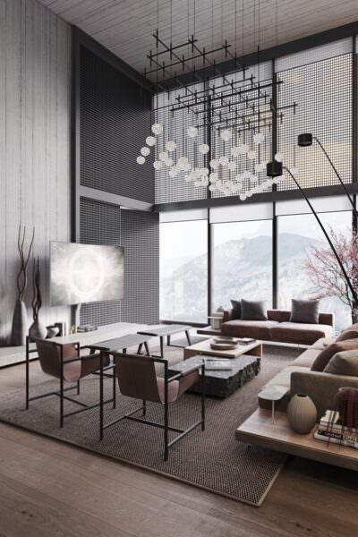 lounge-chairs-1
