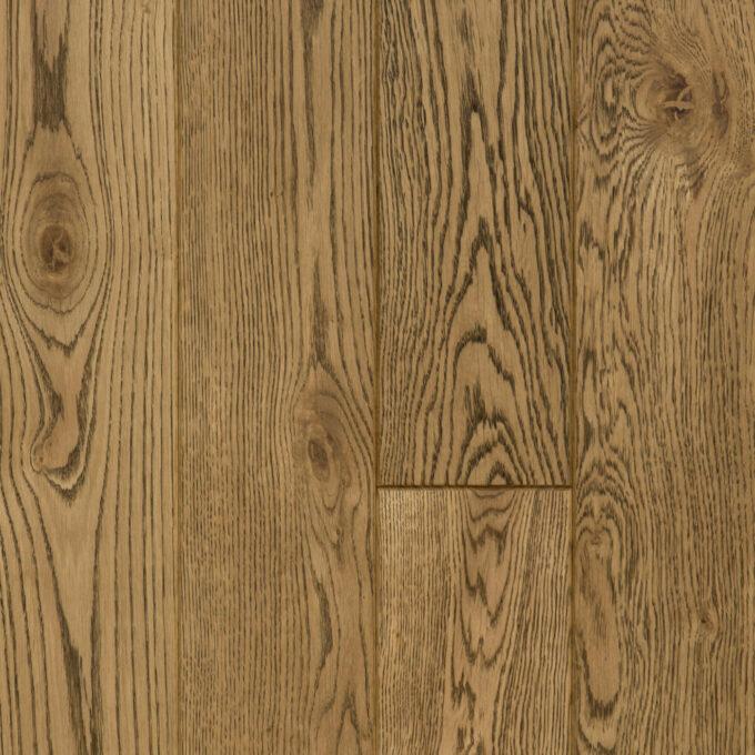 Массивная доска Arbofari Lite Oak Hickory