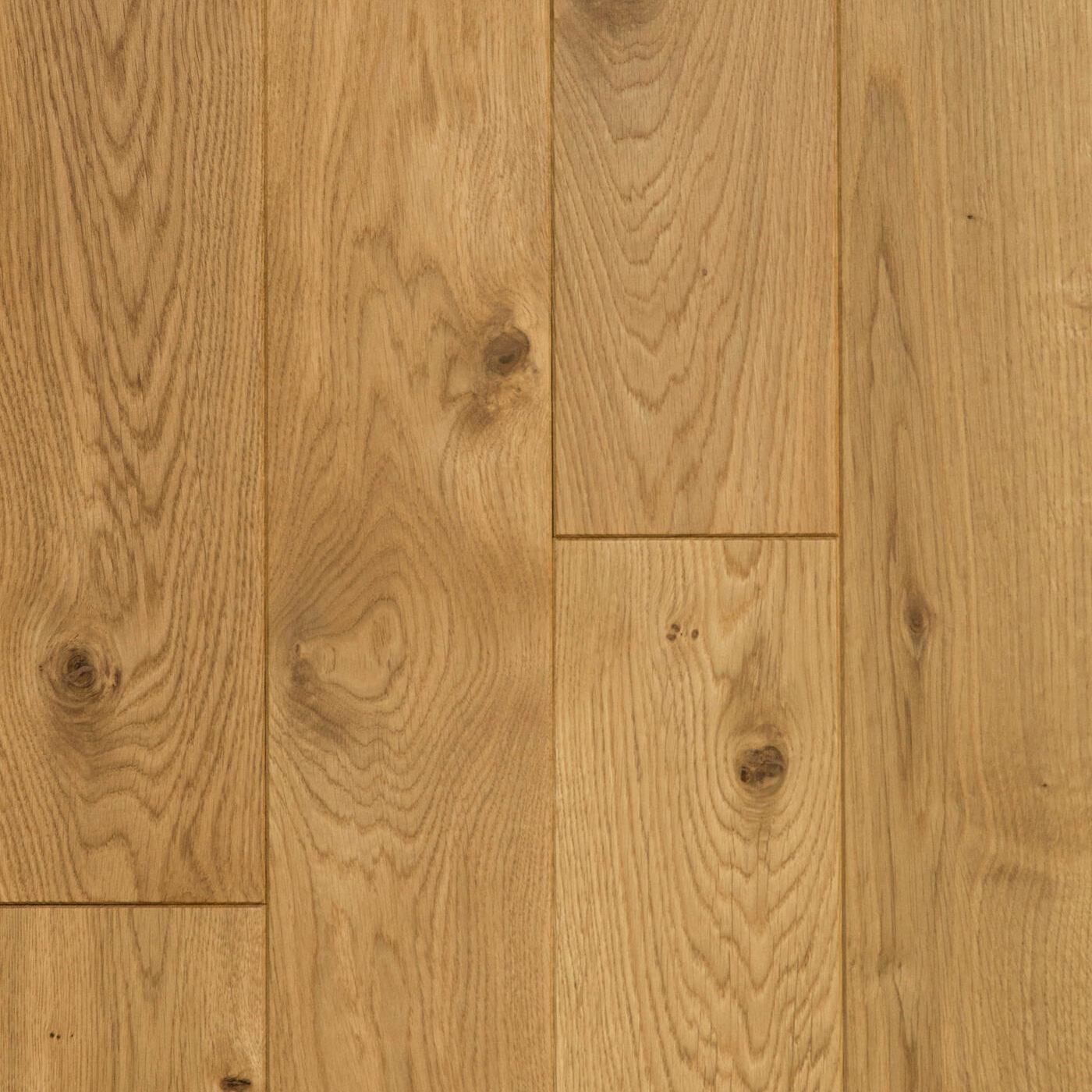 masyvna-doshka-arbofari-lite-oak-sandstone