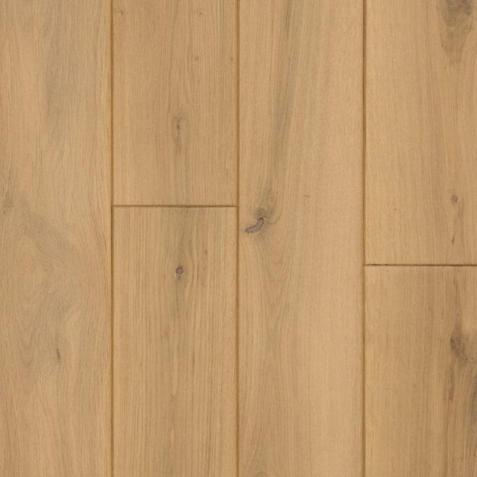 Массивная доска Arbofari Lite Oak Tan