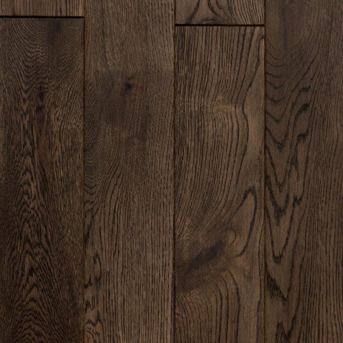 Массивная доска Arbofari Lite Oak Tawny