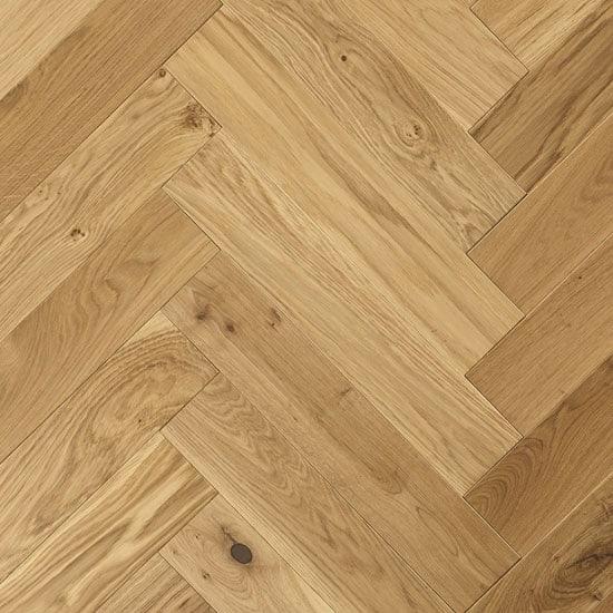 700752-Atkinson-Kirby-Engineered-Herringbone-Winchester-Oak-Flooring