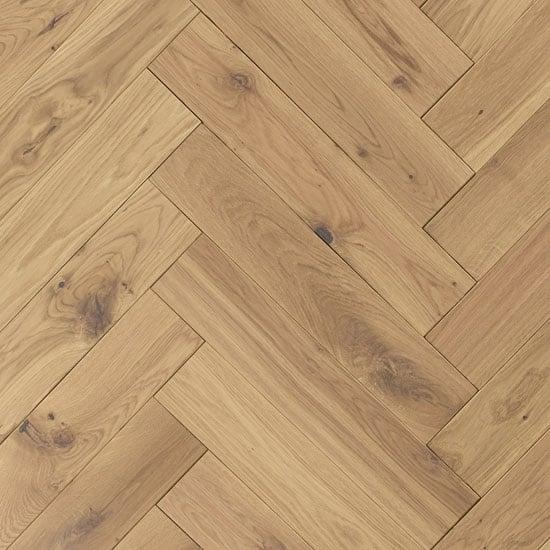 700756-Atkinson-Kirby-Engineered-Herringbone-Rugby-Oak-Flooring