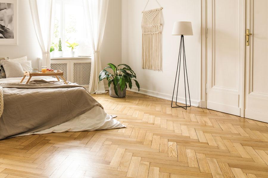 Parquet-Block-Wood-Flooring-Home