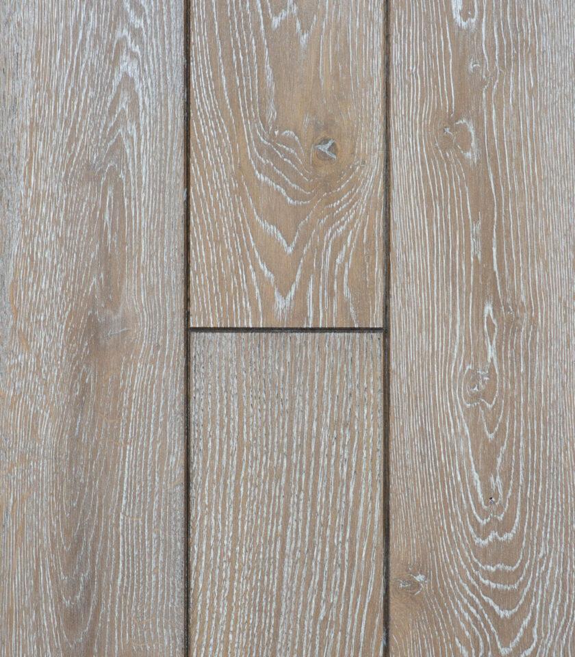 Массивная доска Arbofari Standart Oak Dijon