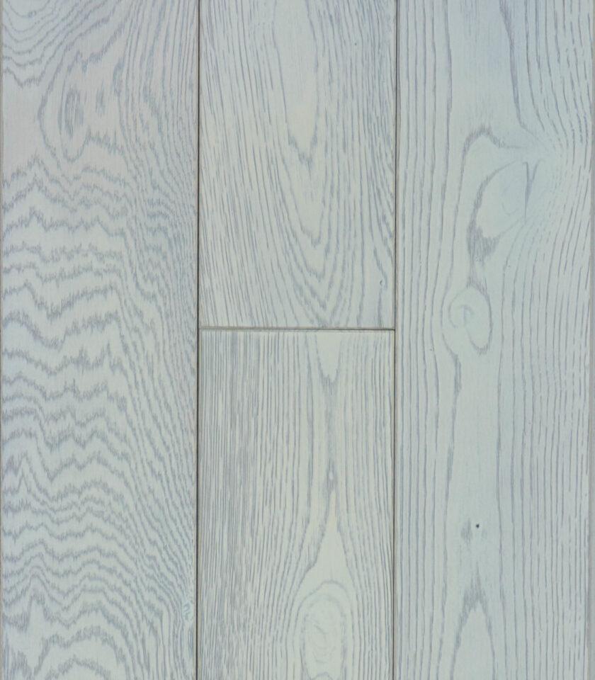 Массивная доска Arbofari Standart Oak Frost