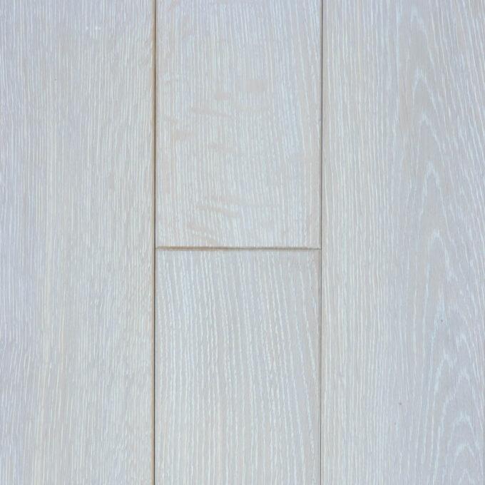 Массивная доска Arbofari Standart Oak Pearl