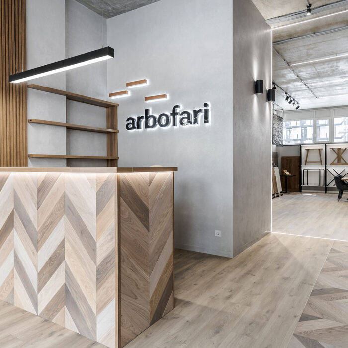 salon-arbofari-cooperation