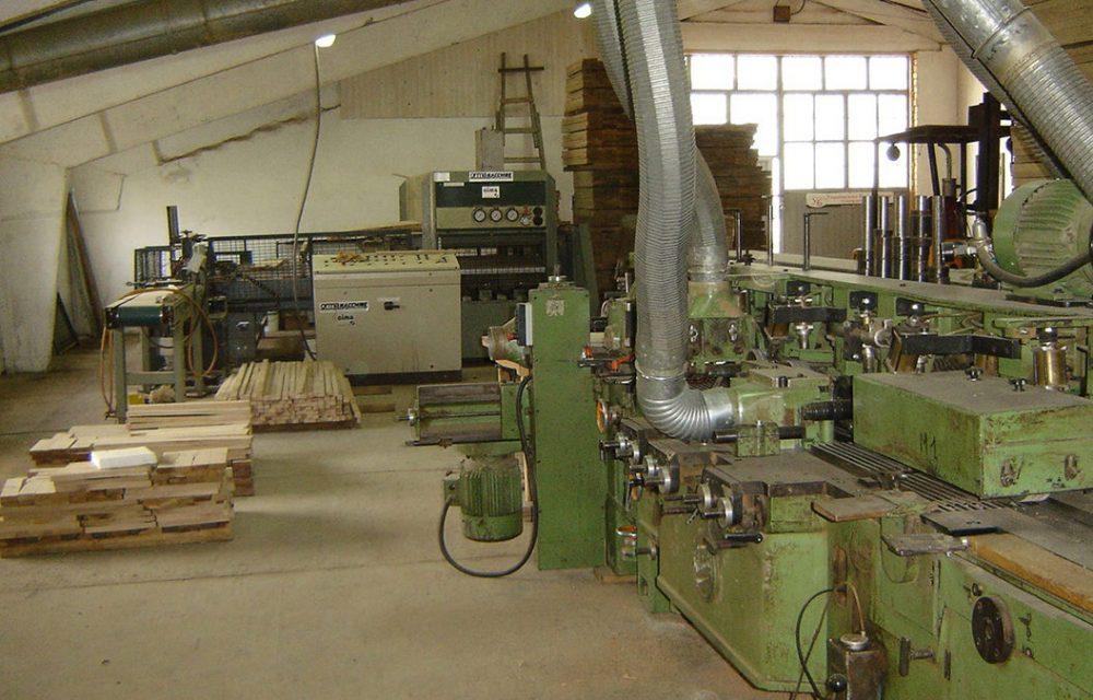 arbofari-manufacturing-12-1