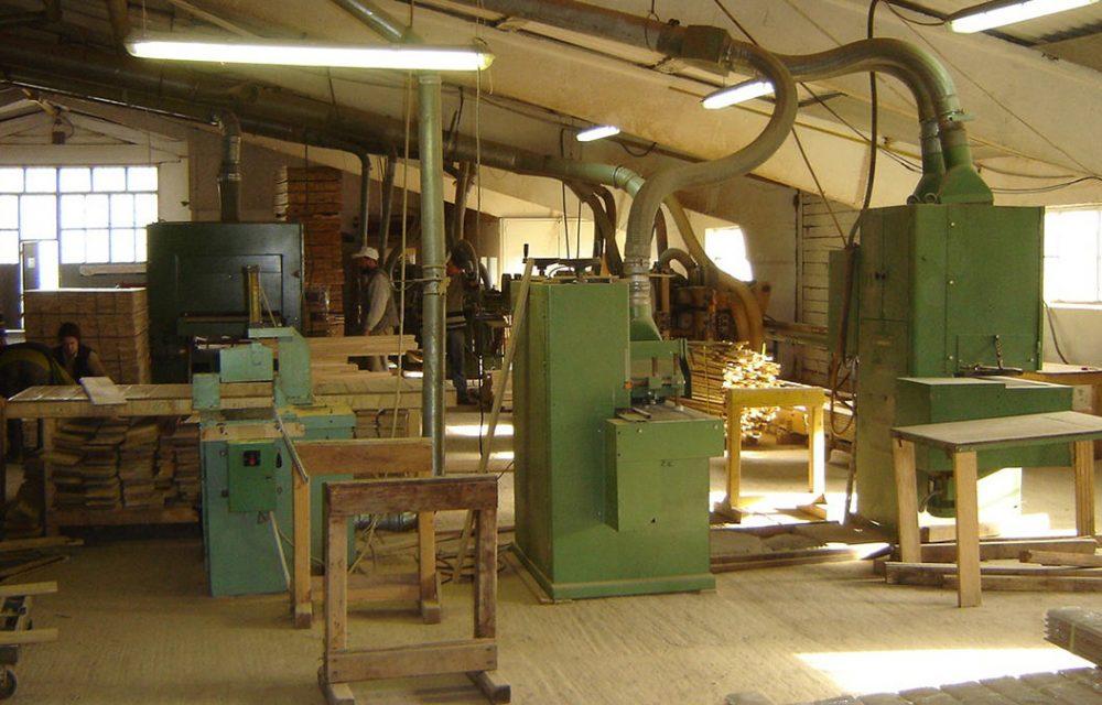 arbofari-manufacturing-13-1