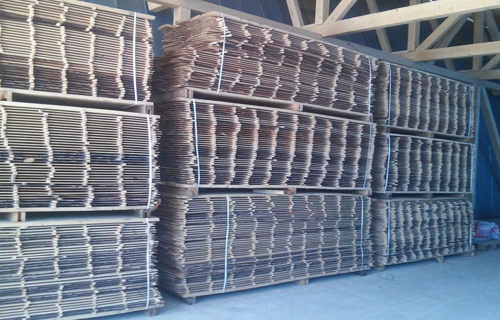 arbofari-manufacturing-15-1